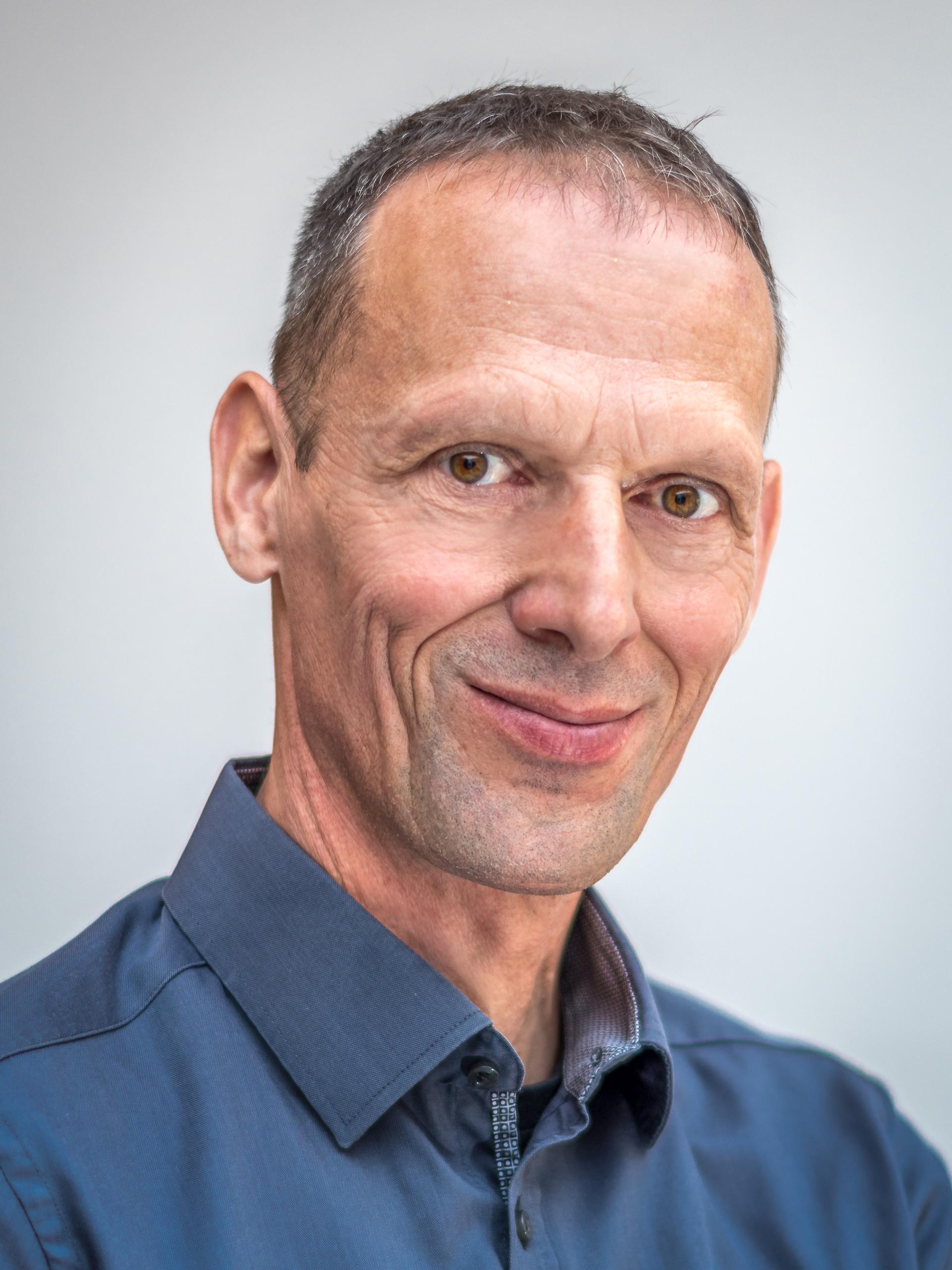 Thomas Prechtl Fotograf für Immobilien und Hotellerie