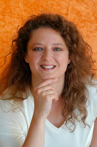 Katja Liedle