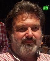 Peter Meinhold