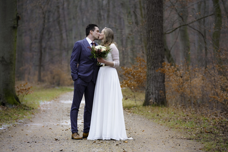 Hochzeitsbilder von der Hochzeitsfotografin aus Bayern