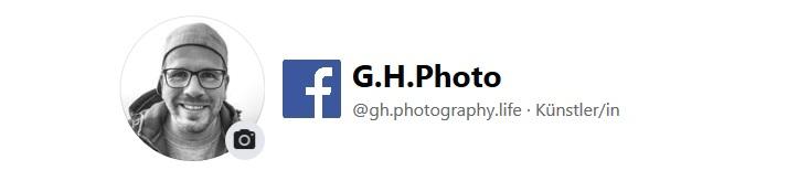 G.H.Photo