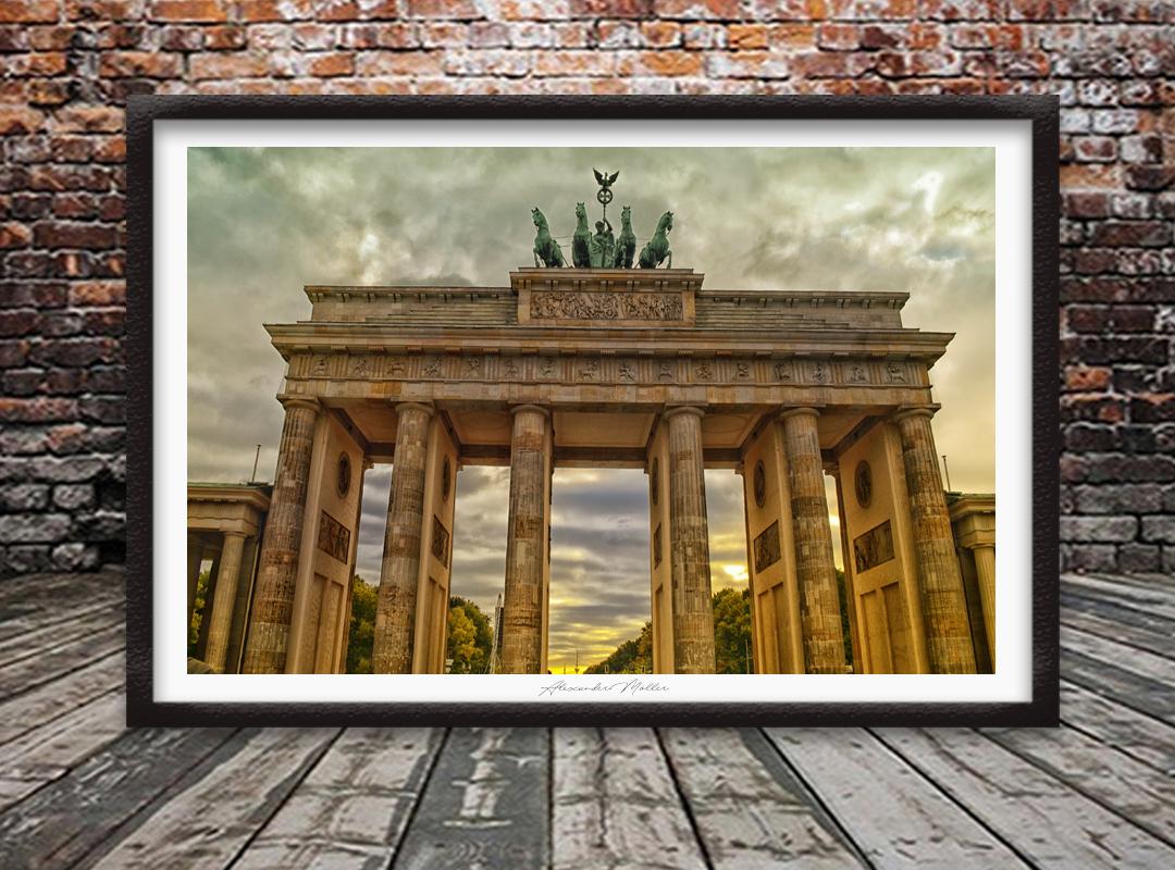 Berlin No.3