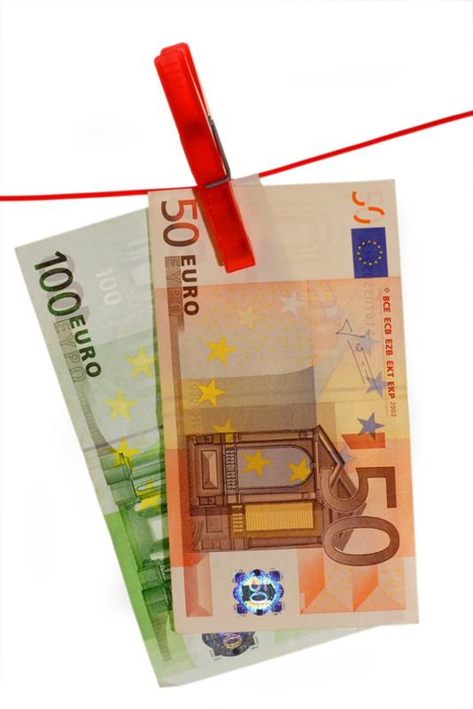 Bildagentur Akspix - Geld
