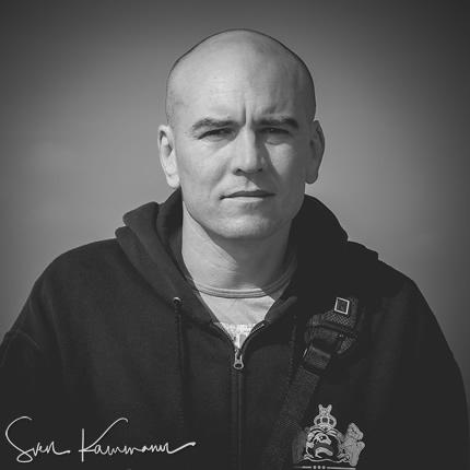 Sven Kammann