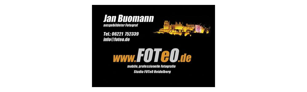 FOTeO Heidelberg