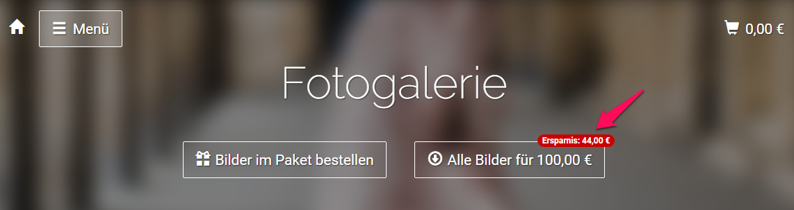 Alle Bilder zum Download