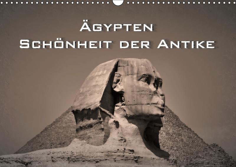 Ägypten zum Shop