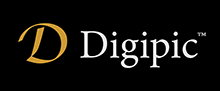Digipic™
