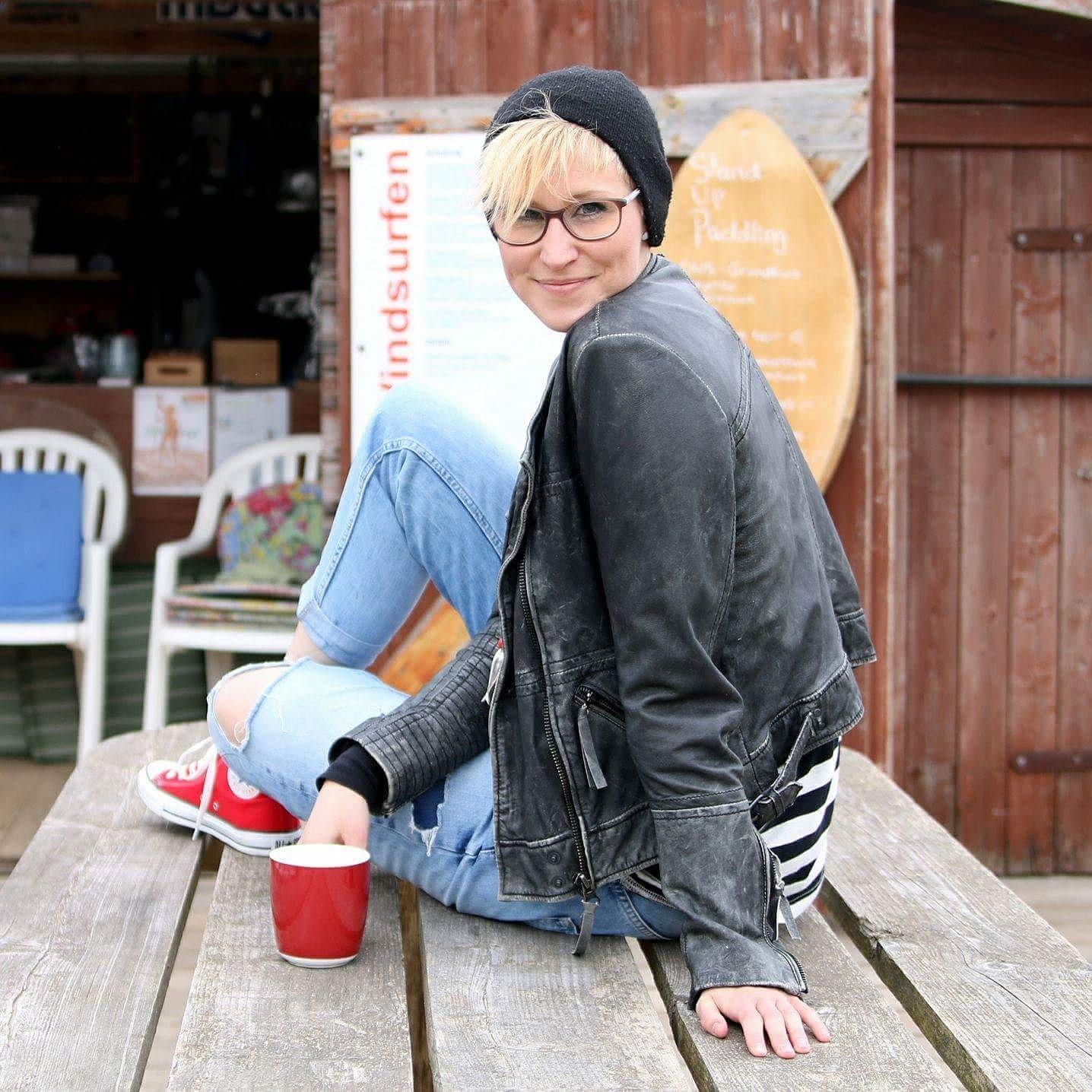Foto: Jens Oschmann Fotografie