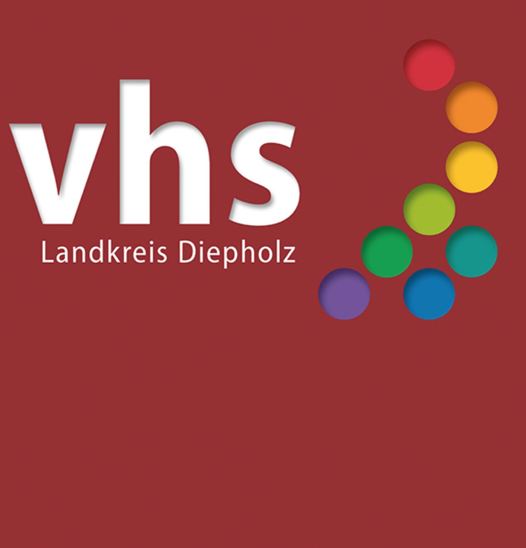VHS Diepholz
