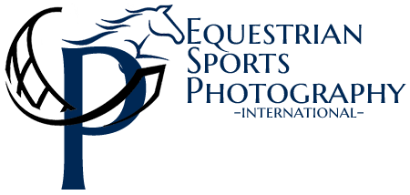 Equestrian Sports Photography