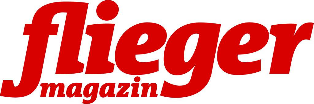 Fliegermagazin
