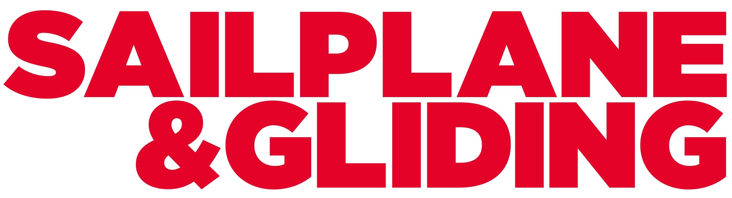 Sailplane & Gliding