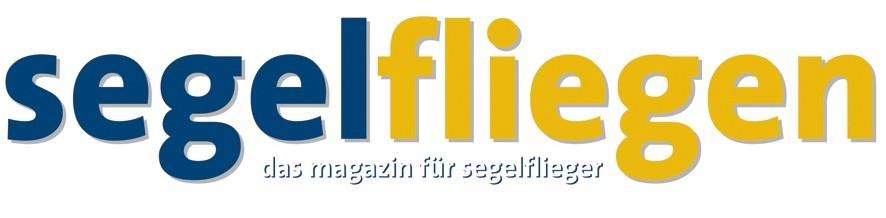 Segelfliegen-Magazin