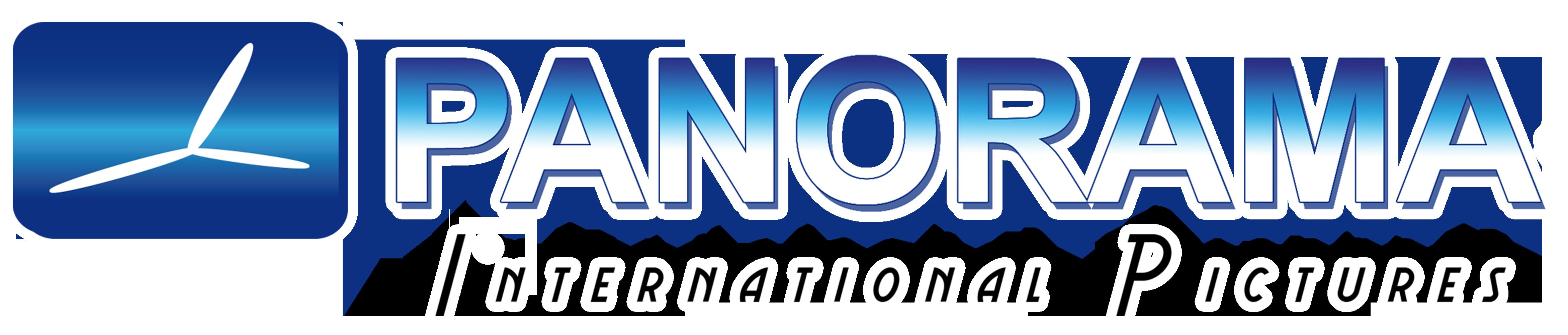 Panorama-IP